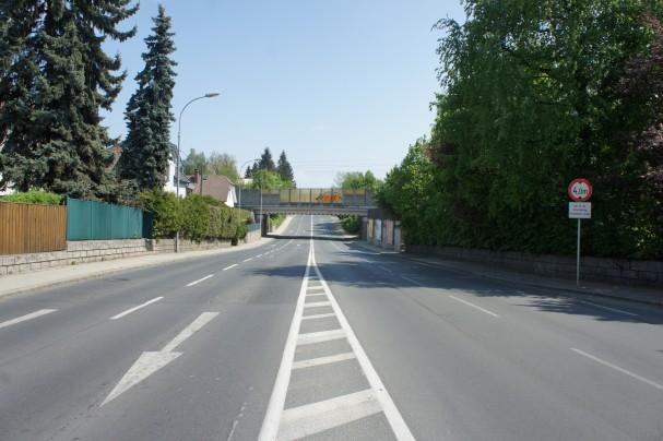 Pischeldorfer Straße_1