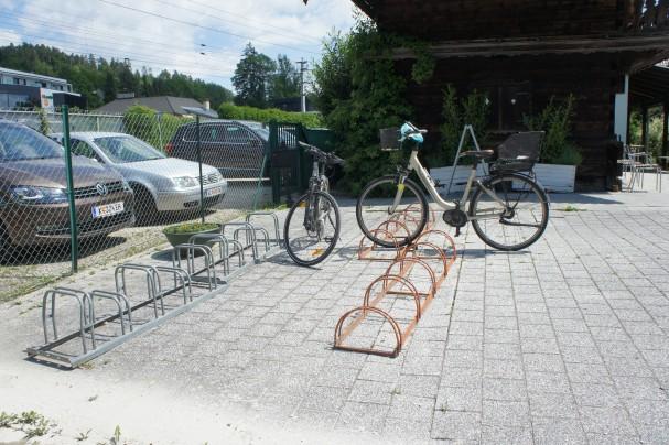 Klagenfurt_Radparken_Kropfitschbad.jpg