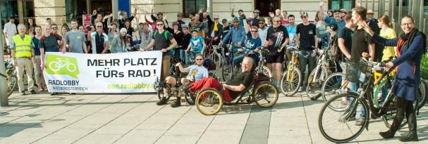 20160422_Radparade_St.Poelten_dsc_4259-2a.jpg
