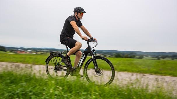 e-bike_ktm_heikomandl.jpg