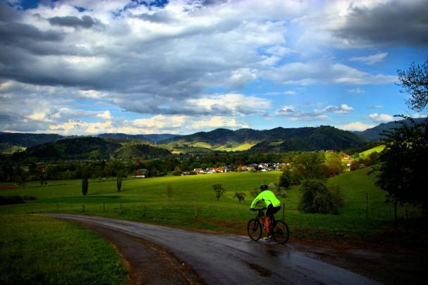 e-bike_pixabay.jpg