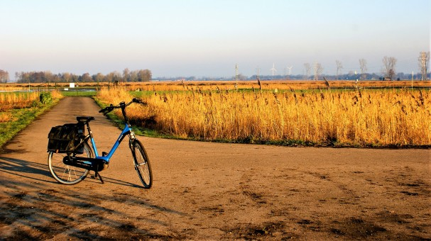 e-bike_pixabay2.jpg