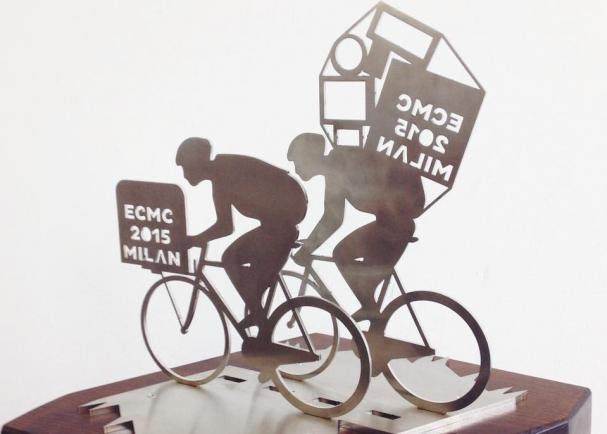 ecmc_trophy2.jpg