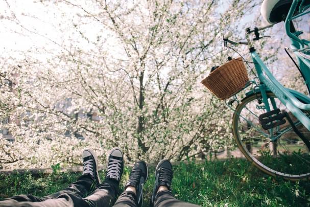 fahrrad-fruehling-fuesse-pixabay.jpg