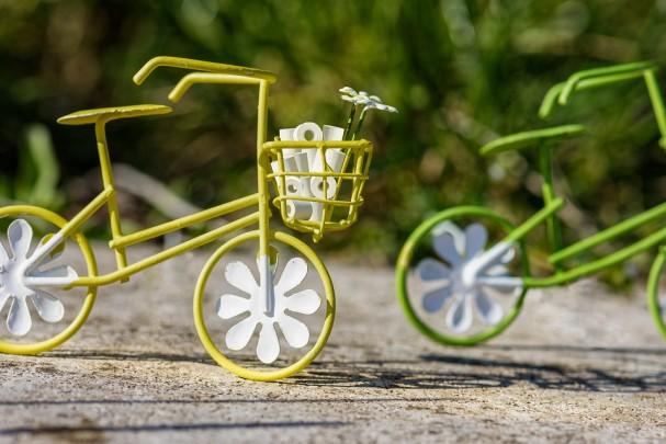 fahrrad_corona_pixabay.jpg