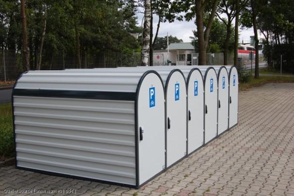 fahrradbox_www.wsm_.eu_pd-f.jpg