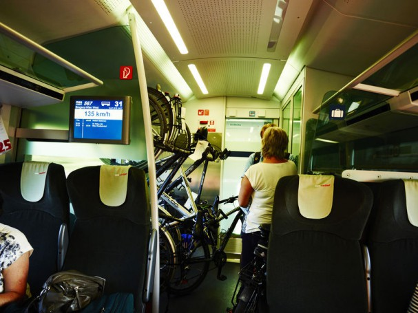 fahrradmitnahme_railjet_c_oebbphilipphorak.jpg