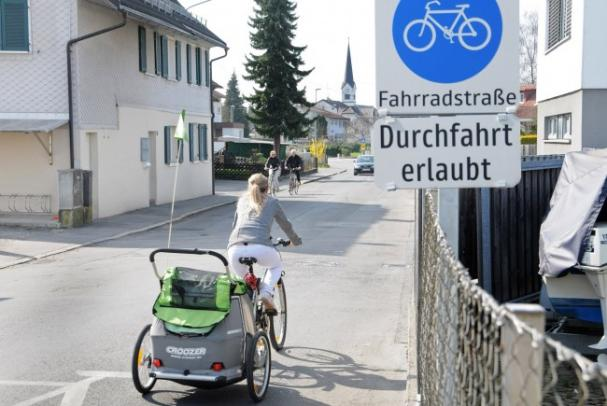 fahrradstrasse-wallstrasse-hard_vol.at_.jpg