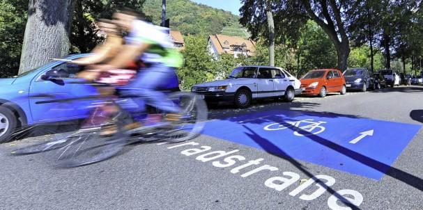 fahrradstrasse_freiburg_c_badischezeitung.jpg