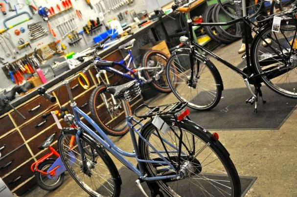 fahrradwerkstatt_c_aurich-ostfriesland.jpg