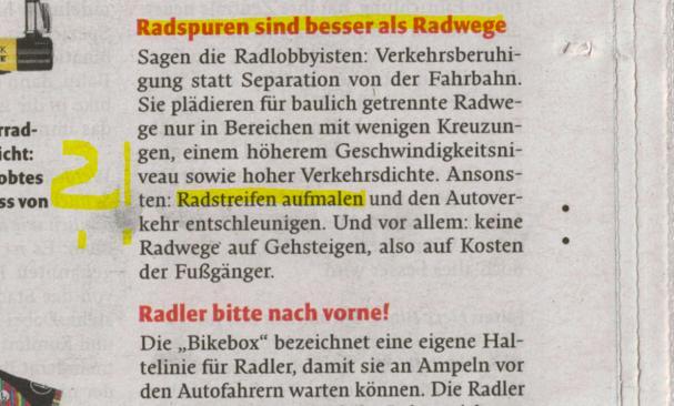falter_20150506_falsch_radspurenmalen.jpg