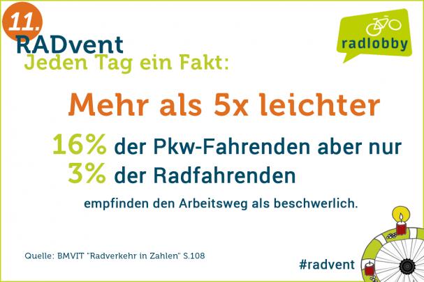 fb_radvent_11.png