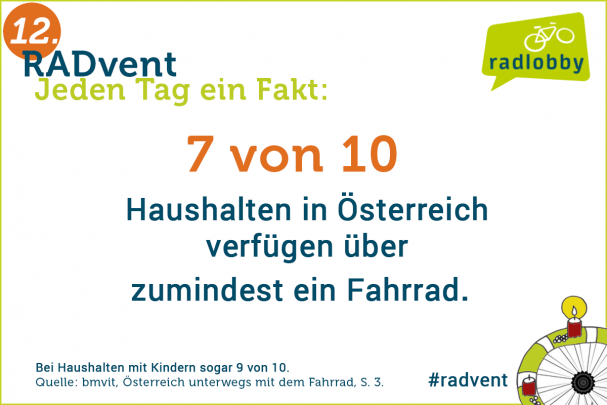 fb_radvent_12.png