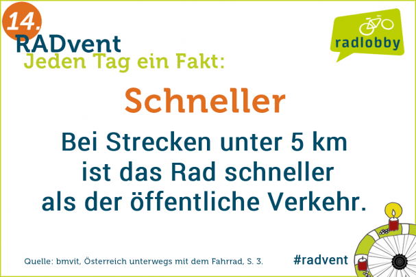 fb_radvent_14.png