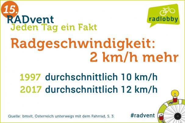 fb_radvent_15.png