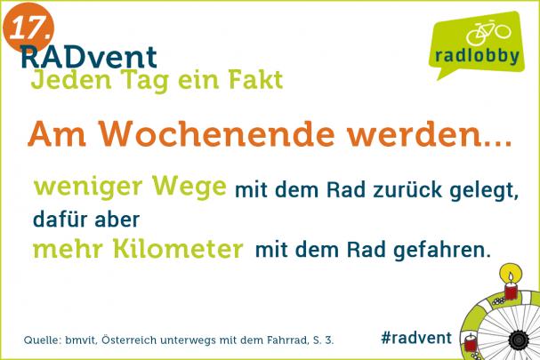 fb_radvent_17.png