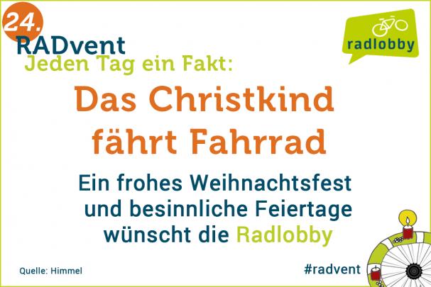 fb_radvent_24.png