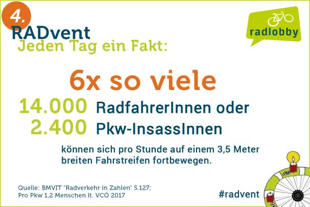 fb_radvent_4b.png