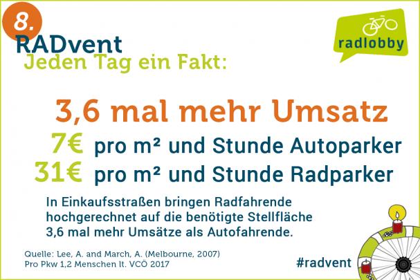 fb_radvent_8.png