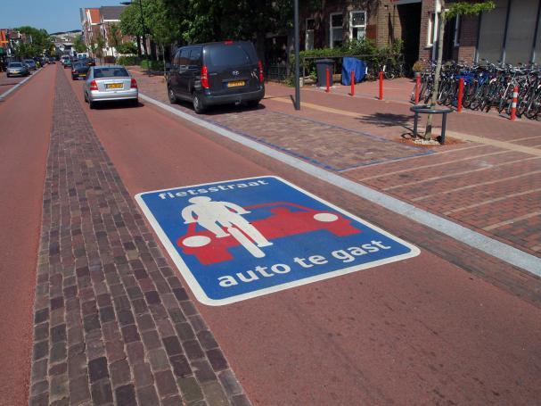 fietsstraat_nl.jpg