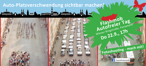 flashmob_autofrei_2016.png
