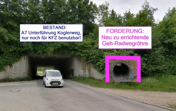 fotomontage_zusaetzliche_geh-radwegroehre_a7-uf-koglerweg_v04.jpg