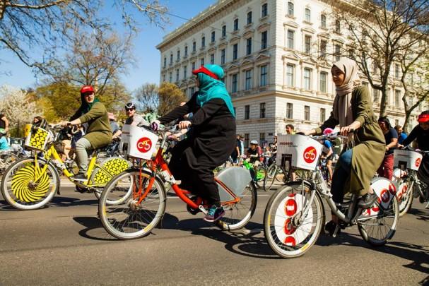fraueninfahrt_citybikes.jpg