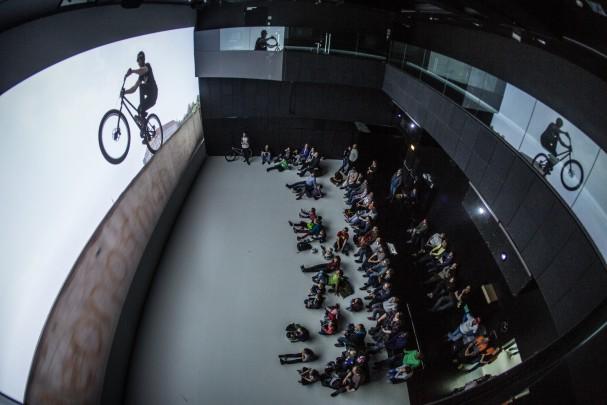 fruehlingsradln-2017-bike-visions.jpg