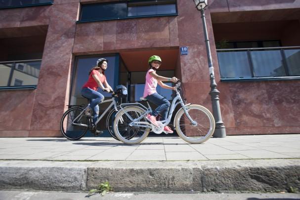 gehsteig_www.pd-f.de_gregor_bresser.jpg