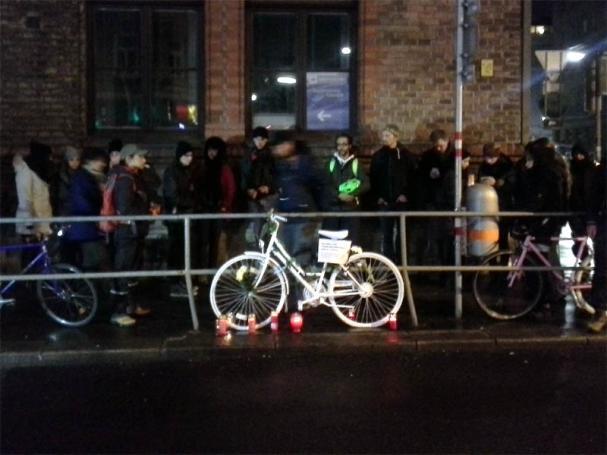 ghostbikegruppe_kl20141023.jpg