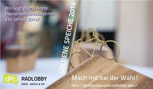 goldene_speiche2014_web1.jpg
