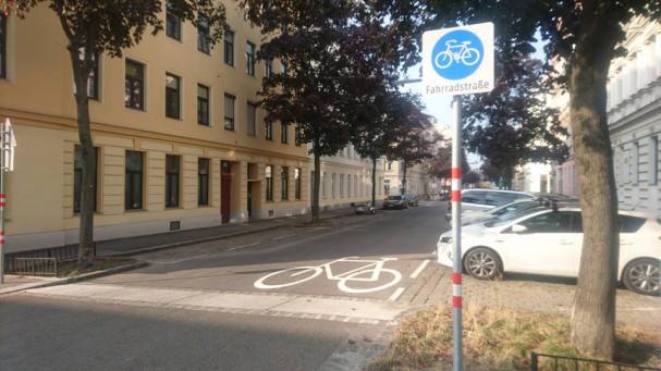 goldschlagstrasse.jpg