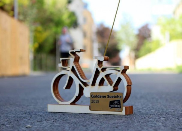 goldspeich2016_trophy_foto_margit_palman.jpg