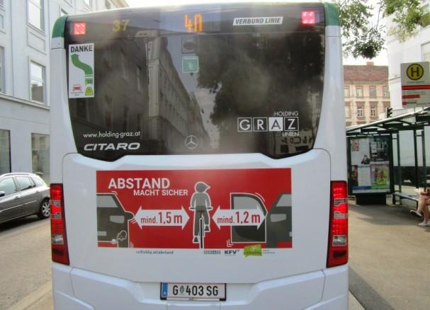graz_abstandsbus.jpg