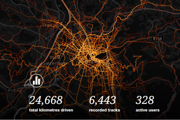 heatmap_bikecitizens_sbg.png