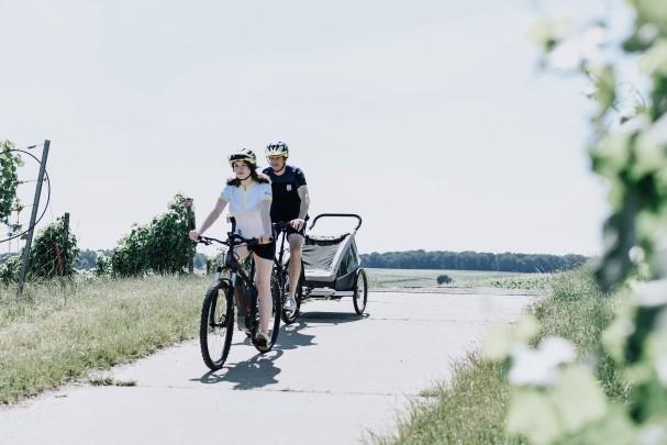 husqvarna_e_bicycles_kids.jpg