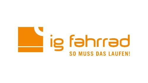 ig_fahrrad_logo.jpg