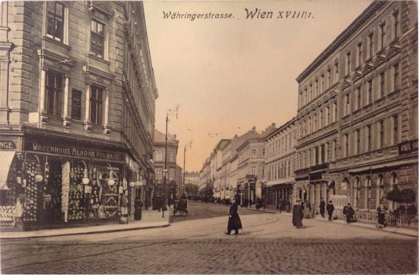 waehringerstrasse_alte_ansicht.jpg