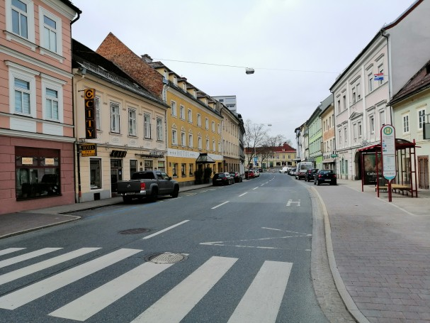 Völkermarkter Straße.jpg