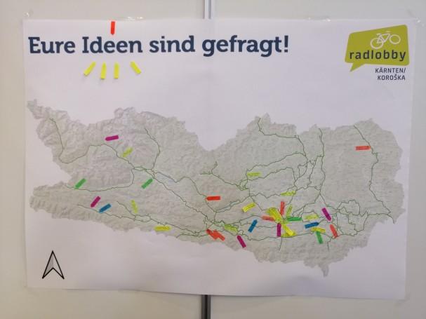 Ideenkarte_Kärnten