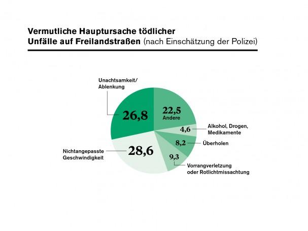 infografik_de4_2020_web3.jpg