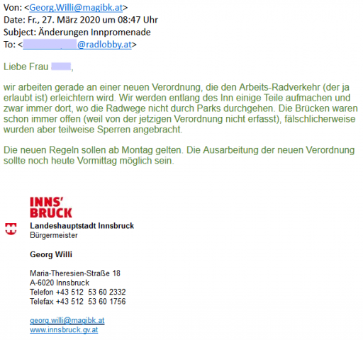 innsbruck_covid19_mail-buergermeister.png
