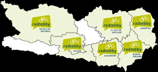 Karte_Arbeitsgruppen