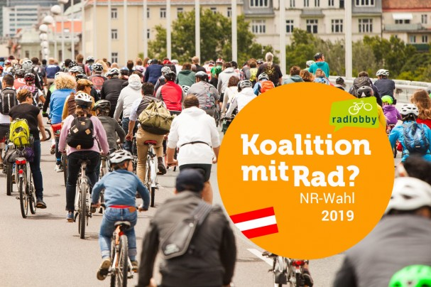 koalition_aufmacher.jpg