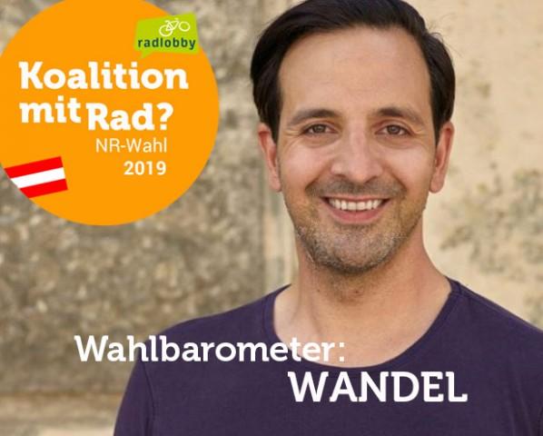 koalition_wandel_fayadmulla1.jpg