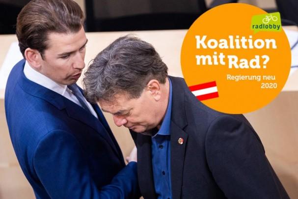 koalitionrad_regierungneu2020_vers2.jpg