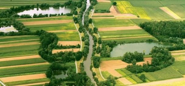 Lafnitztalradweg