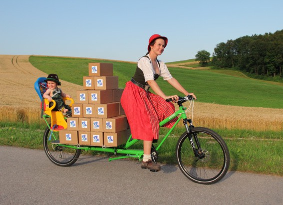 lastenrad_truck_heidi_c_mcs-bikes.jpg