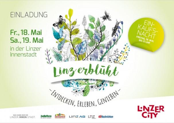 lcr_linz_erblueht_einladungskarte.jpg