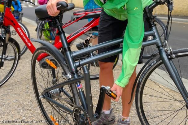 licht_rueckstrahler_pedal_pd-f_frank-stefan-kimmel.jpg